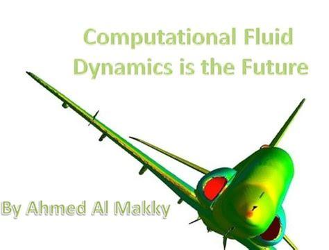 Phd proposal defense presentation ppt
